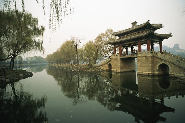 photo_lg_beijing.jpg